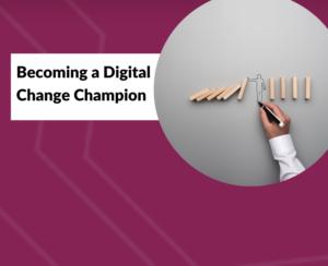ChangeChampion