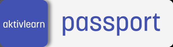 AktivLearn Passport by KNOLSKAPE
