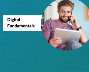 DigitalFundamentals
