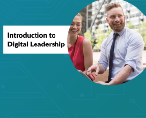 DIGILeadership