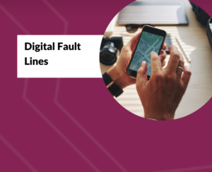DigitalFaultLines